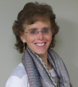 Sharon D. Frank, M.A., CCC-SLP
