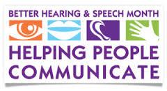 BSHM 2015 a logo