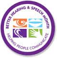BSHM 2015 b logo